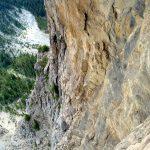 Castel Mountain