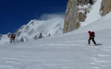 Cham ski 2