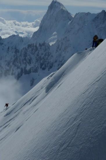 Cham ski