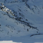 Whistler Blackcomb and Vancouver Avalanche AST 2 will help you see hazards