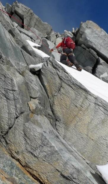 Mount Tupper