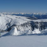 Avalanche Skills Training will teach you have to avoid hazards