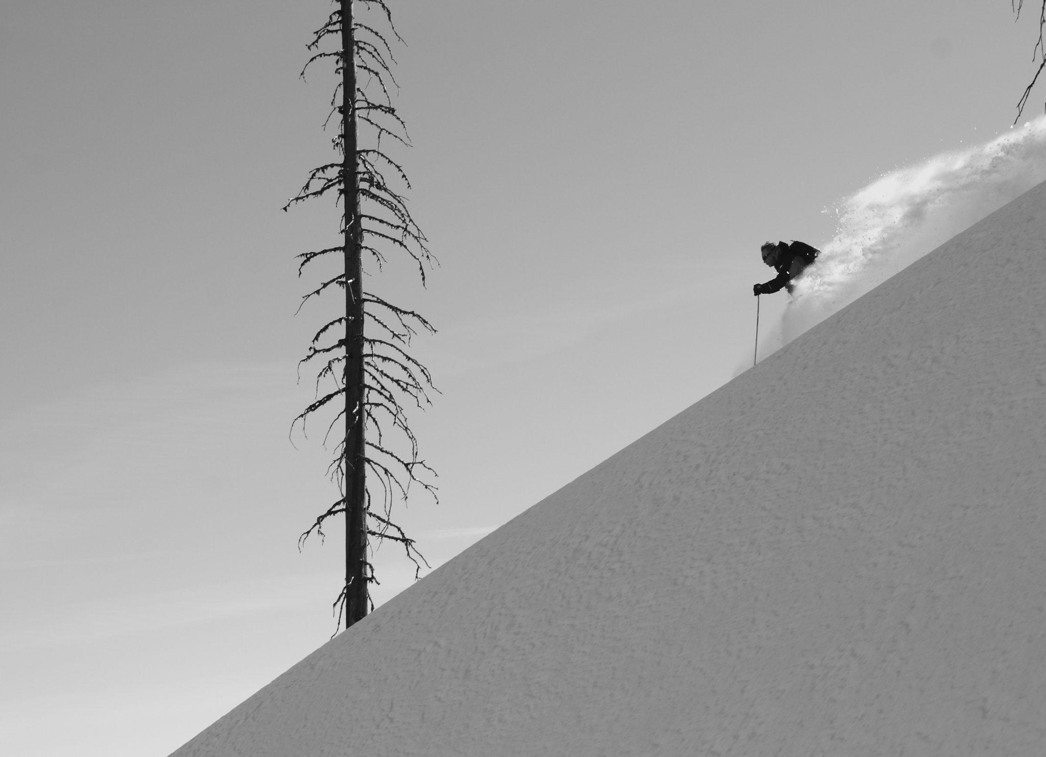 photo: Derek Vanderkooy