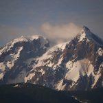 Garibaldi Mountain - Altus Mountain Guide