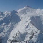 Avalanche Skills Training will help you recognize avalanche terrain
