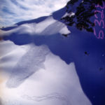 Avalanche Skills Training 1 (AST 1) will help you avoid accidents