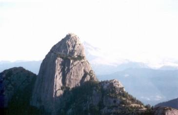 Mount-Habrich