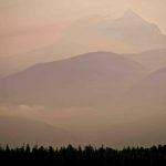 Mt Garibaldi Guide
