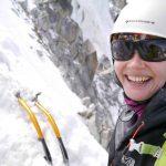 Frendo Spur Chamonix France