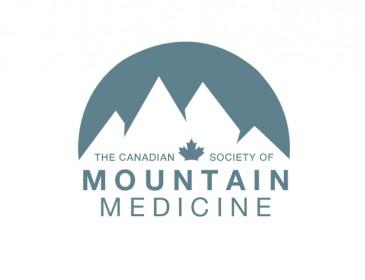 CSMM logo white