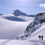Whistler Backcountry Ski Touring