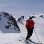 Canadian Society of Mountain Medicine Ski Touring