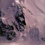 Mt. Serratus Tantalus Range