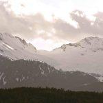 Tantus Range the Steep Skiing playground