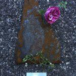 Squamish Buttress Memorial