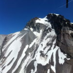 Mt Garibaldi Trip Squamish BC