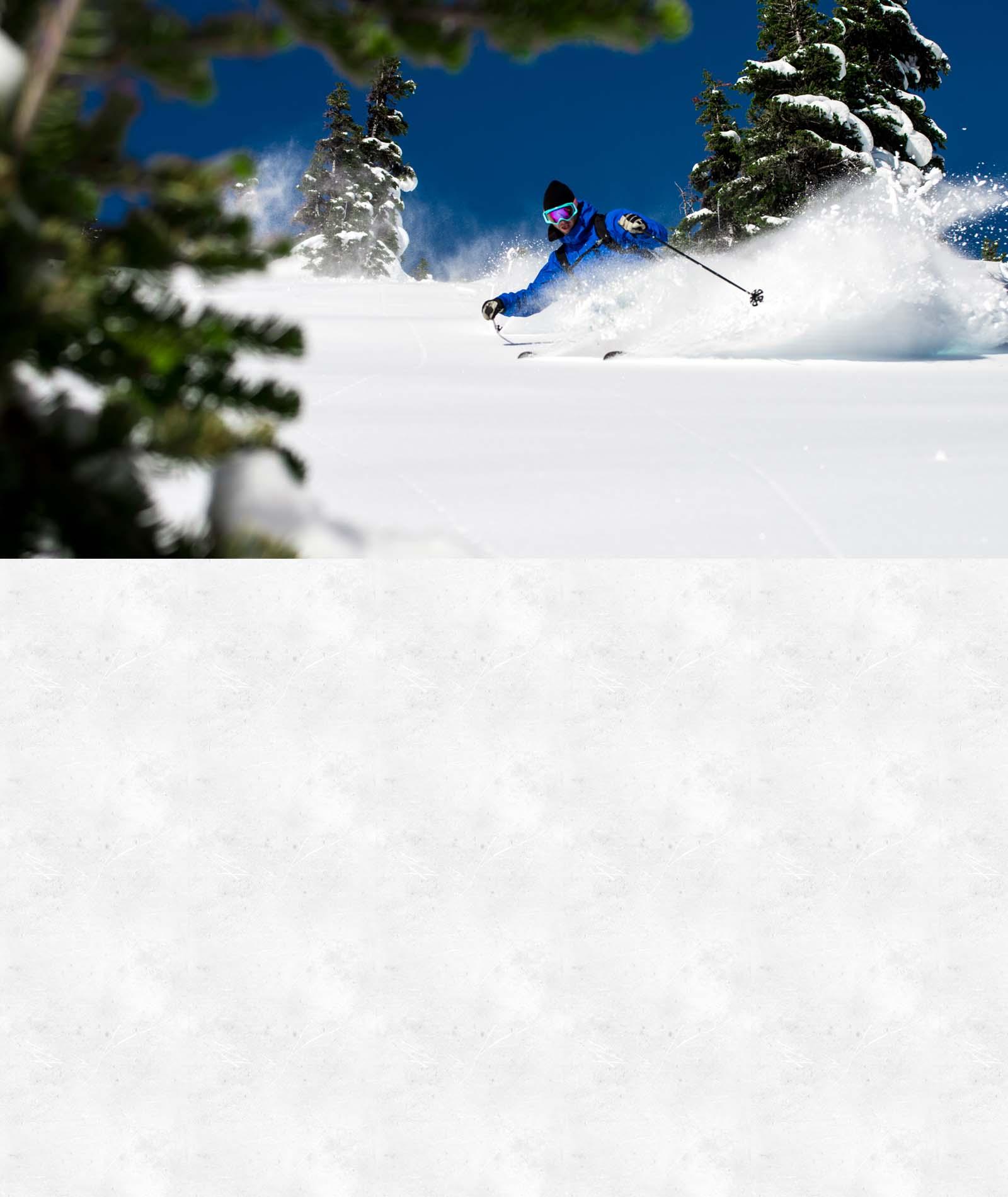 ski home 4