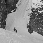 Tantalus Big Mountain Skiing 2