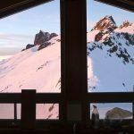 Tantalus Big Mountain Skiing 3