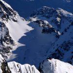 Tantalus Big Mountain Skiing 5
