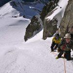 Tantalus Big Mountain Skiing 6