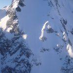 Tantalus Big Mountain Skiing 8