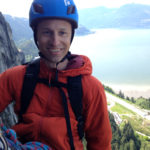 Grad Wall Chief Squamish