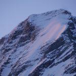 Mt Tusk