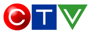 https://altusmountainguides.com/wp-content/uploads/2011/11/CTV_logo-1-300x113.png