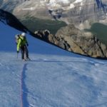 Canadian Mountaineering