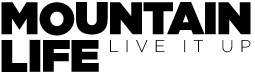 https://altusmountainguides.com/wp-content/uploads/2011/11/mountain-life-logo.jpg