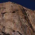 Mexican Big Wall Climbing With Honnold and Stanhope