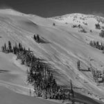 Whistler Backcountry Images