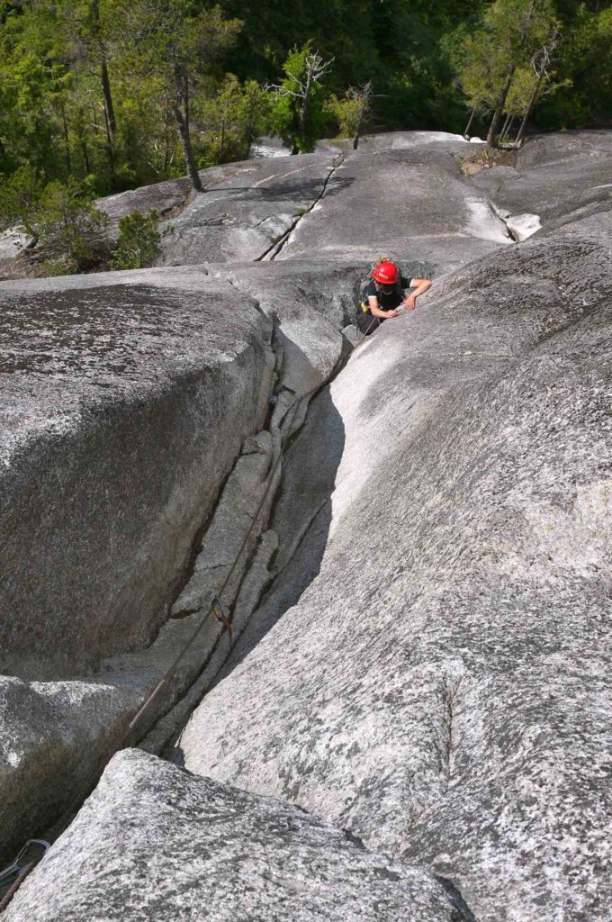 Skywalker-5.8-Squamish-Climbing-2