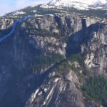 Angles Crest – Squamish Multi-Pitch Climbing