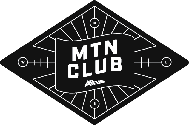 Altus-Mtn-Club-v2Asset 5@3x