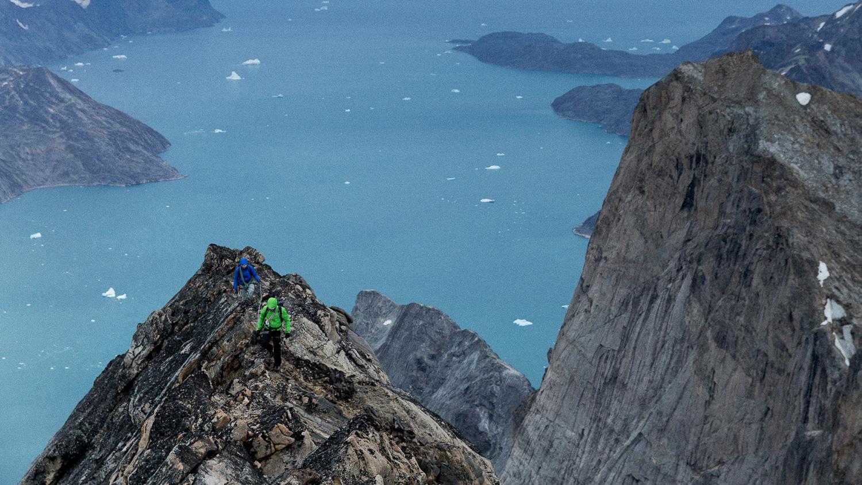S17-CLIMB-2nd_Greenland_2612shrp16x9