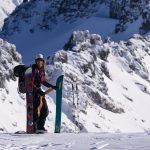 Meet the Guides – Christine Feleki
