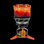 Jet Boil Stove – Mini Mo