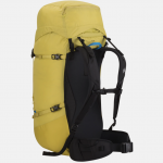 Overnight Backpack – 50L