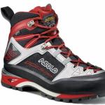 Mountaineering Boots – Freney Mid