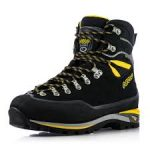 Mountaineering Boots – Piolet GV